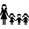 Детский сад «Країна дитинства»