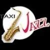 Джаз такси Одесса
