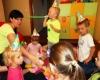 Домашний детский мини-сад Pingus School