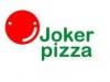 Джокер Пицца