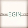 EGIN Lounge Cafe