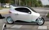 Электроавтомобили