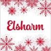 Elsharm