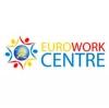 Eurowork centre