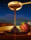 Event-агентство «Chocolate»