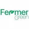Fermer GREEN