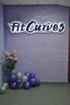 Фитнес клуб «Fit-Curves»