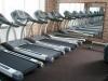 Фитнес клуб «Галатея»