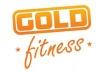 Фитнес клуб GoldFitness