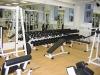 Фитнес-клуб «Константа-спорт»