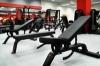 Фитнес-клуб «National fitness&spa club»