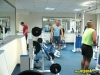 Фитнес-клуб «Спортатлант»