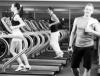 Фитнес- клуб «Sport&Spa»