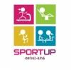 Фитнес-Клуб SPORTUP