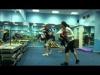 Фитнес клуб «Виолия»