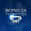 Фитнес клубе «Формула» (Одесса)