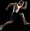 Фитнес-программа «Рывок»