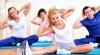 Фитнес студия Aerobelka