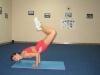 «Фитнес-студия «Разумное тело»