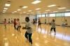 Фитнес центр «AEROBICS»