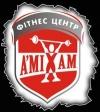 Фитнес центр «A'mixam»