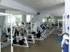 Фитнес центр «Рекорд»