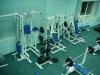Фитнес-центр «Виктория»