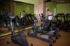 Физкультурно-оздоровительный комплекс «Честа»