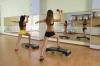 Физкультурно-спортивный центр «Спортивный стиль»
