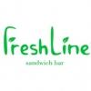 FreshLine