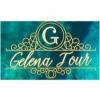 Gelena Tour