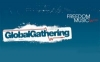 Global Gathering Freedom Festival