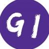 Global Imarkt (интернет-маркетинг, It)
