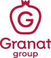 Granat group