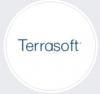 Группа компаний Terrasoft