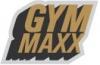 GymMaxx. Фитнес-центр