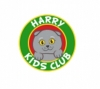 Harry kids club