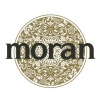 #Хна Moran , #Александр Укрей, #Yourspace