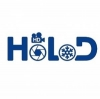 HoLoD HD