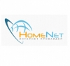 HomeNet интернет провйдер