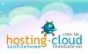 Хостинг-провайдер Hosting-cloud.com.ua