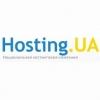Хостинг-провайдер hosting.ua