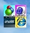 Хостинг-провайдер i-holder.net