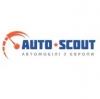 auto-scout.in.ua авомобили из Европы