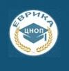 ООО «Центр Обучения по охране труда и предоставления психологических услуг «ЭВРИКА»