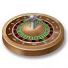 grand-casino.com