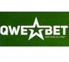 qwe.bet прогнозы и ставки на спорт
