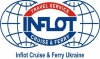 Inflot Cruises