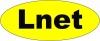 Lnet.dp.ua интернет провайдер Днепр