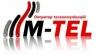 Интернет-провайдер M-TEL